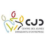Centre des Jeunes Dirigeants d'Entreprise (CJD)
