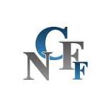 Conseil National des Femmes Françaises (CNFF)