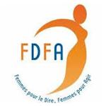 Femmes pour le Dire, Femmes pour Agir (FDFA)