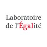 Laboratoire de l'Égalité