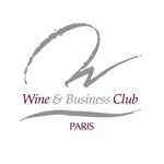 Wine & Business Club