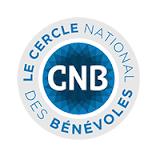 Cercle National des Bénévoles