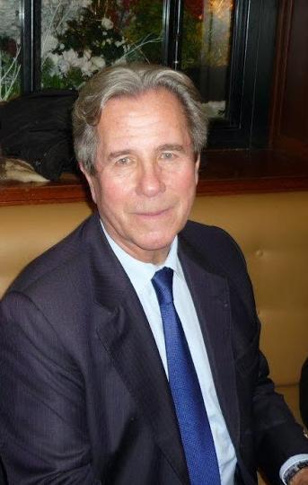 Jean-Louis Debré