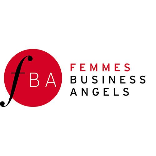 Femmes Business Angels