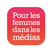Pour les Femmes dans les Medias