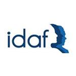 Institut des Dirigeants d'Associations & Fondations