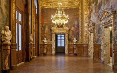 Parlement du Féminin