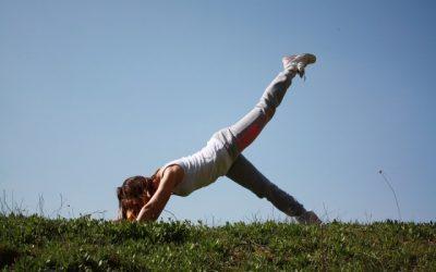Plus de Sport pour plus de Femmes :  on fait comment ?